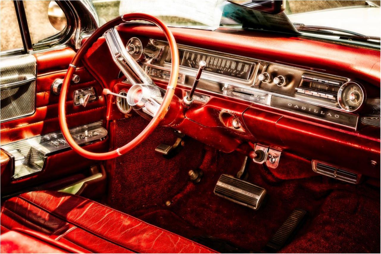 Autokauf: 6 entscheidende Kriterien